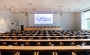 Aalborg Kongres & Kultur Center upgrades audio