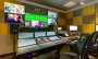 Videotime moves to Dante AoIP with SSL System T