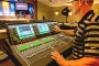 Allen & Heath finds Fellowship in church
