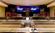 Capitol Studios offers online mixing, mastering and cutting