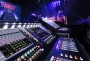 BritRow puts DiGiCo at FOH for EMA Awards