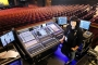S African Evita prepares for Asia with DiGiCo mix