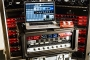 American Mobile expands use of Focusrite RedNet