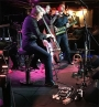 Kyle Eastwood plays HK with DPA