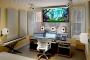Roth Audio surrounds itself with Genelec monitoring