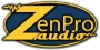 ZenPro Audio named as new API dealer
