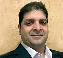 Martin Audio names new distributor for India