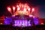 Stage Tec joins Berlin Classic Open Air Festival