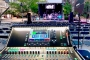 Doxa Church goes portable with Allen & Heath