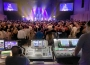 US church standardises on A&H mixing systems