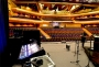 Barbican Centre gains flexible stage monitoring