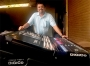 Audio Kris India takes first DiGiCo SD10 console