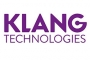 DiGiCo acquires Klang:technologies
