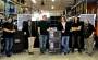 Metalworks triumphs with new L-Acoustics stock