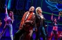 Pretty Woman – The Sound System on Broadway