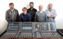 Blitz invests in Yamaha Rivage PM10 mixing