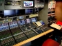 Radiotelevisione Italiana refurbishes with Stage Tec