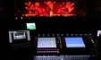 DiGiCo rides the Wembley wave with Anne-Marie