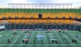 L-Acoustics plays hard for Canadian Football League