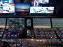 Ski Championships pioneer remote production