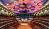 Royal Albert Hall makes major auditorium upgrade