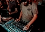 Allen & Heath gives Wings to August Burns Red tour
