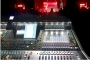 DiGiCo mixing takes its place with Vetusta Morla