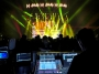 Leppard on the loose again with DiGiCo mixing