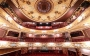 Theatre Royal Wakefield dons EM Acoustics' Halo