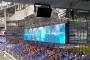 New Moscow stadium equips with L-Acoustics
