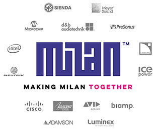 Milan certification