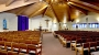 Renkus Heinz resolves acoustics in US church