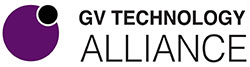 Grass Valley Technology Alliance