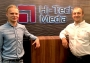 Hi-Tech Media takes on EM Acoustics distribution