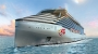 Virgin Voyages waves welcome to Martin Audio