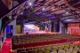 Clair Solutions births new performing arts centre