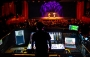 Vilar Performing Arts Center faces future with DiGiCo
