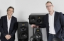 Focusrite Group acquires Adam Audio