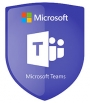 Shure joins Microsoft Teams Certification programme