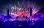 Electric Love Festival says in touch with Riedel Artist