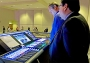 Madison County church adopts SSL mixing