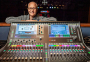 Denver's Soiled Dove upgrades with Allen & Heath