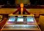 Paul Cooper leads DiGiCo in Bastille revolution