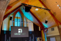 Ohio's Growpoint Church installs EAW sound system