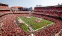 Powersoft adds punch to Cleveland Browns' stadium