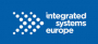 Integrated Systems Europe to relocate to Barcelona