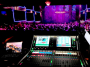 Allen & Heath puts on Kinky Boots in Buenos Aires