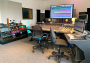 dBs Music opens AMS Neve Room with Genesys desk
