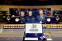 Capricorn Studios returns with new API 2448 console