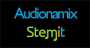Audionamix licenses Stemit music separation AI